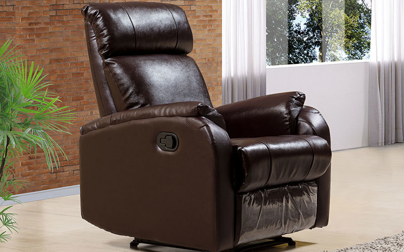 2020 Cheap Manual Recliner Chair Wholesale