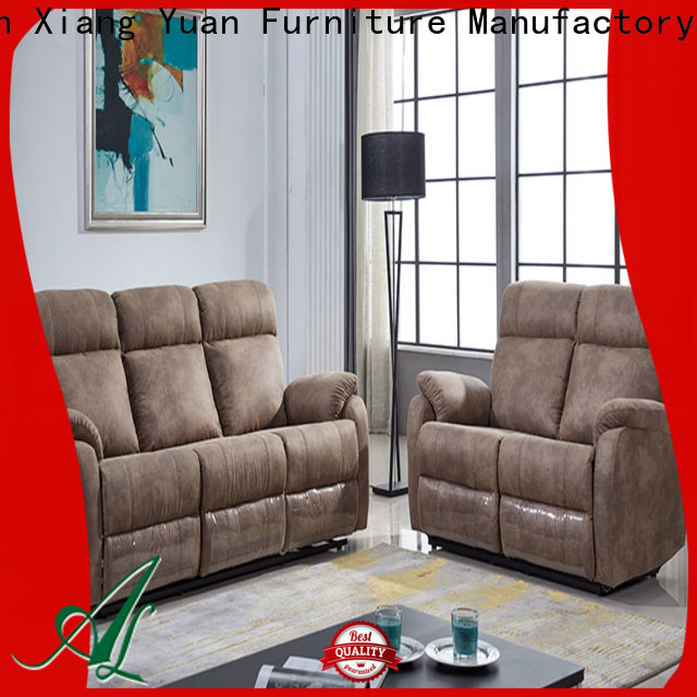Alison big living room recliner supply for home