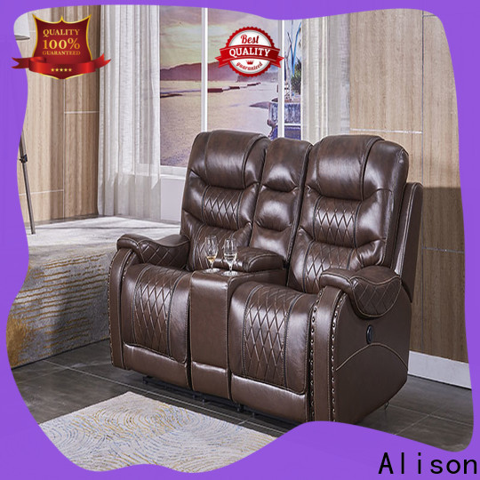 Alison living room furniture sofa supply for home