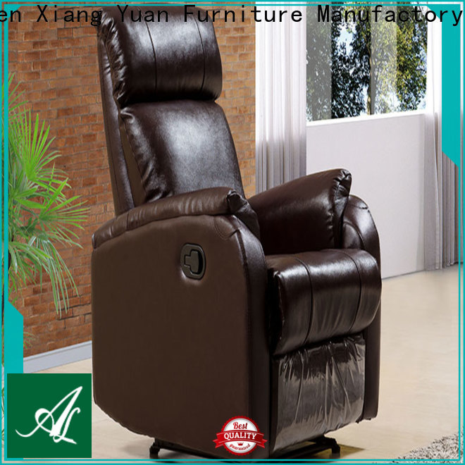 Alison best cheap recliners suppliers for sale