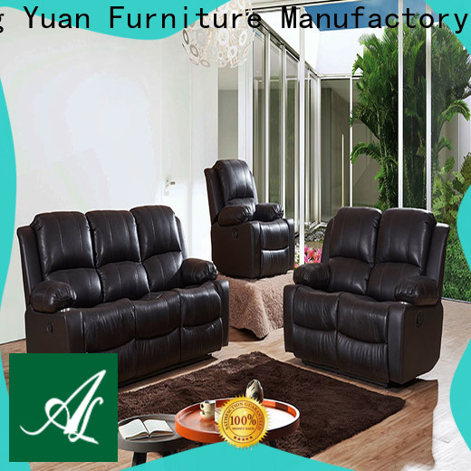 Alison cheap recliners suppliers for apartment