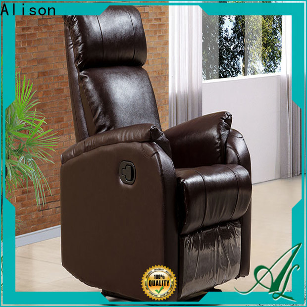 Alison manual best recliners supply for sale