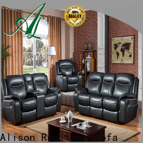 american living room recliner factory for home