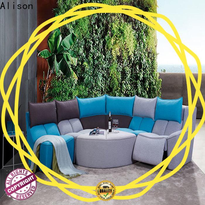 american living room furniture sofa company for home
