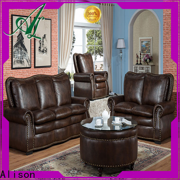 big living room furniture sofa supply for apartment