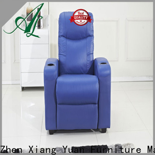 factory price home theater recliners factory for apartment