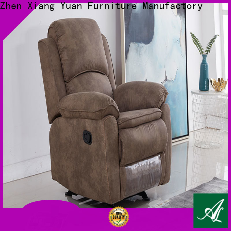 manual best recliners company for apartment