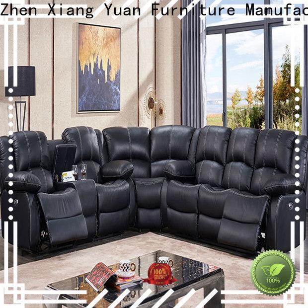 Alison living room sofa set manufacturers for hotel
