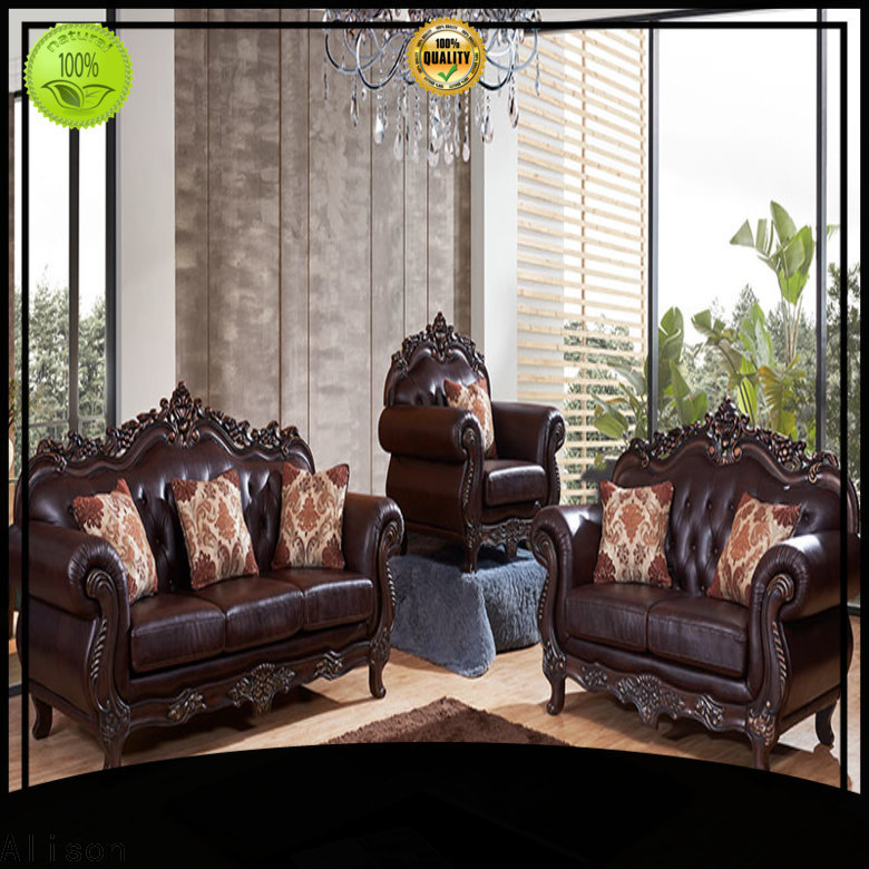 new living room furniture recliners suppliers for home