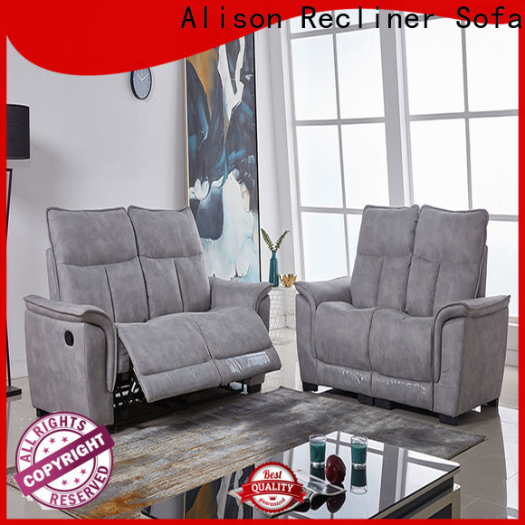high-quality living room furniture recliners manufacturers for home