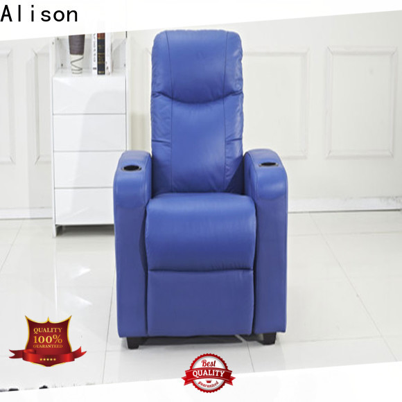superior quality home cinema recliners suppliers for apartment